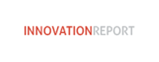 lawvision's InnovationReport